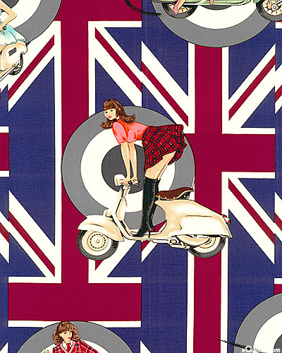 Scooter Girl Fabric 2.jpg