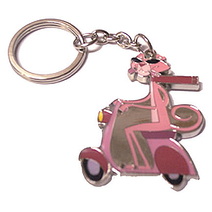 Pink Panther Keychain.jpg