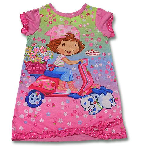 Strawberry Shortcake Nightie.jpg