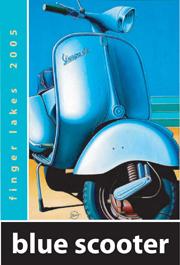 BlueScooter.jpg