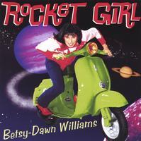 RocketGirl.JPG