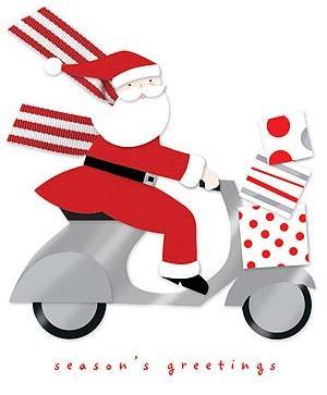 SantaScooter.JPG