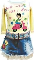 ScooterGirlDress.JPG