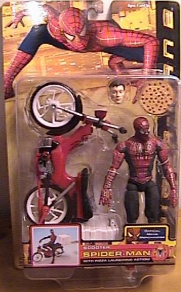 SpidermanMoped.JPG