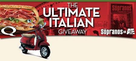UltimateItalian.JPG