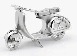 silverclock.JPG