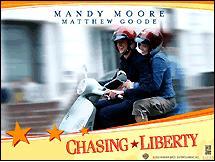ChasingLiberty.JPG