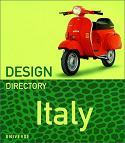 DesignDirectoryItaly.JPG