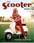 ScooterBible.JPG