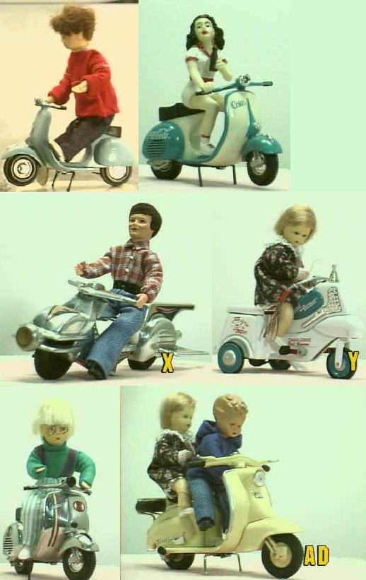 DollhouseMiniScooters.JPG