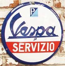ServizioSign.JPG