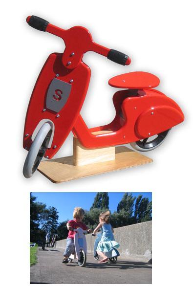BalanceScooter.JPG