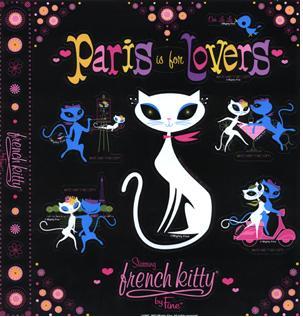 FrenchKittyStickers.JPG
