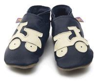 KidsScootShoes.JPG