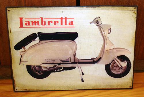 Lambretta.jpg