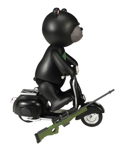 BearScooter.jpg