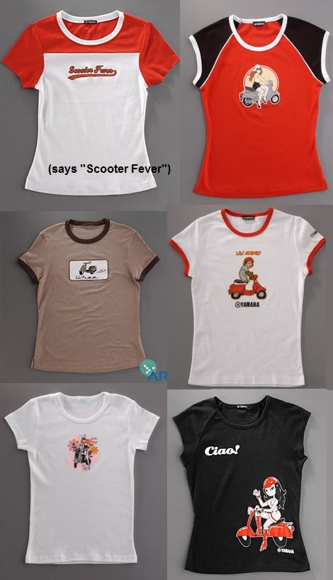 YamahaScootTees.JPG