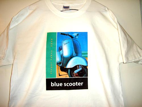 BlueScooterTee.jpg