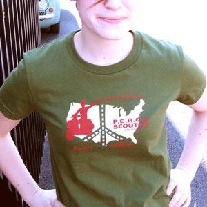 PeaceSignShirt1.jpg