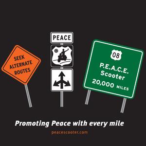 PeaceSignShirtArt1.jpg