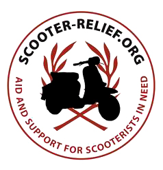 ScooterRelief.jpg