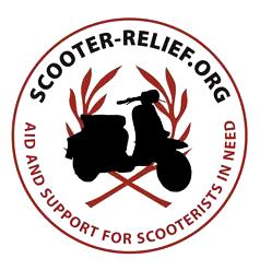 ScooterRelief.jpg