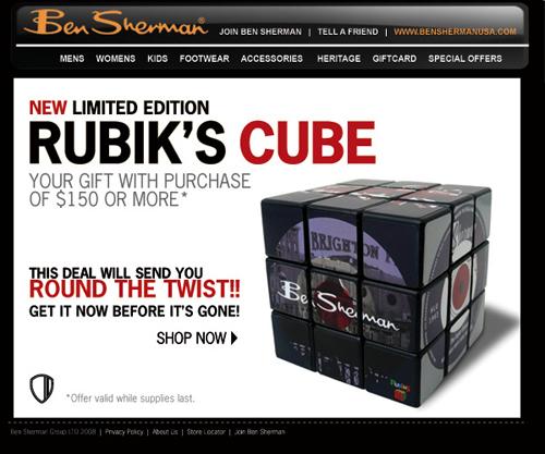 RubiksCube.jpg