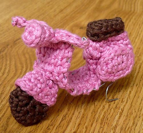 CrochetScooter.jpg