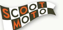 ScootMoto.JPG