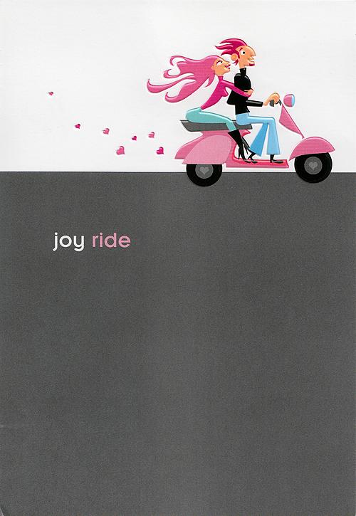 JoyRide.jpg