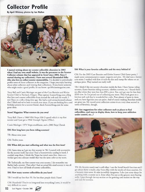 ScootMagazine.jpg