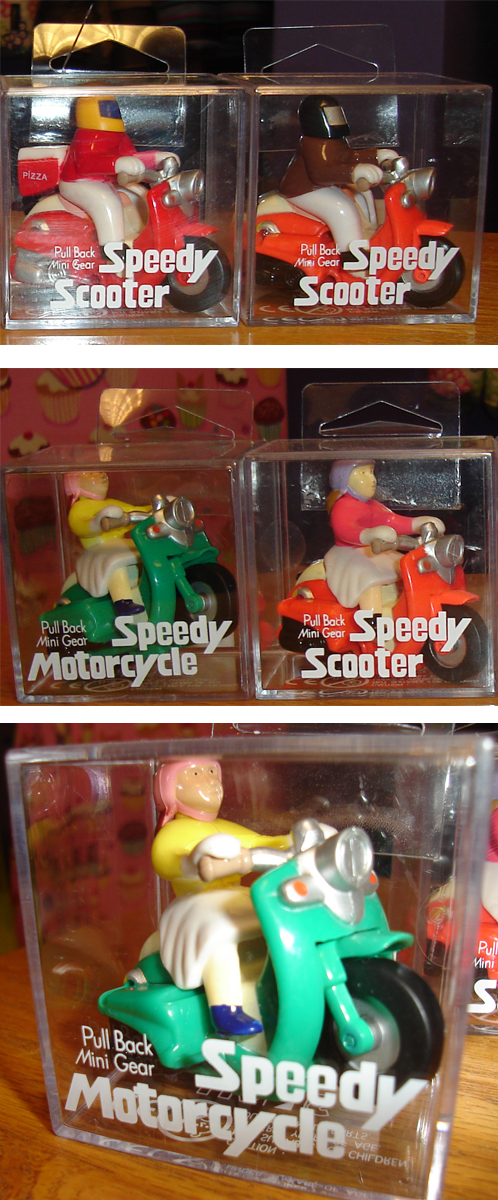SpeedyScooters2.jpg
