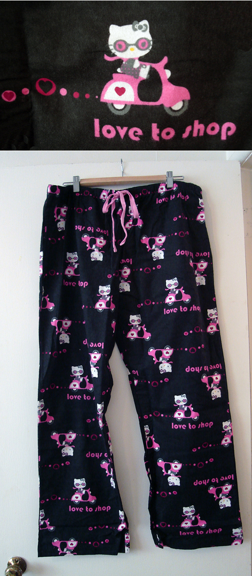 Hello Kitty PJs 2.jpg