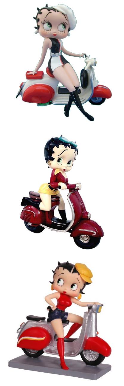 BettyScooter.jpg