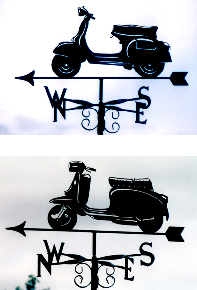 Scooter Weathervane.jpg