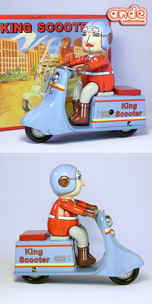 KingScooter.jpg