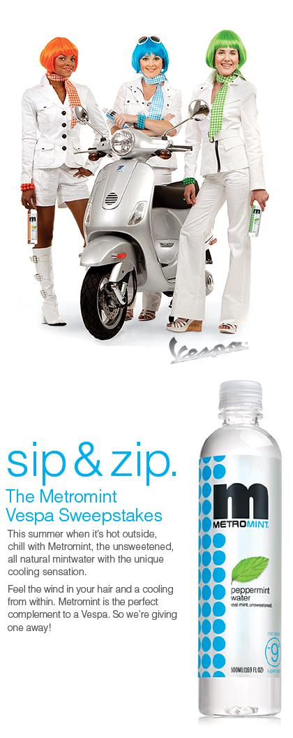 MetroMint.jpg
