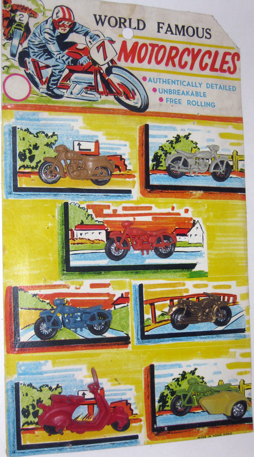 MiniatureMotorcycles.jpg