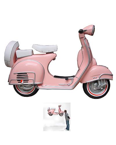 PinkWallScooter.jpg