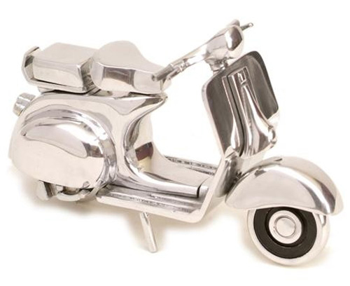 Models Of Vespa ~ Vespa Scooter
