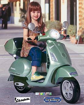 Green Scooter.jpg