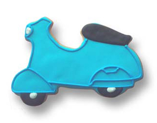 Blue Scooter Cookie2.jpg
