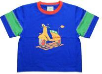 BlueTshirt.JPG