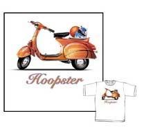 Hoopster.JPG