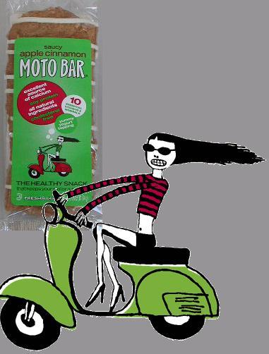 MotoBar.JPG
