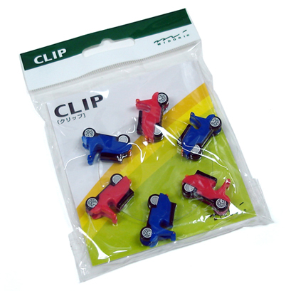 Scooter Clips.jpg