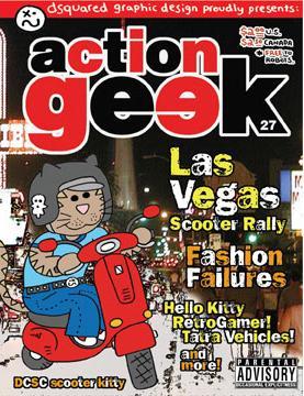 ActionGeek.JPG