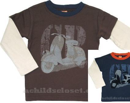 ChildsClosetShirt.JPG