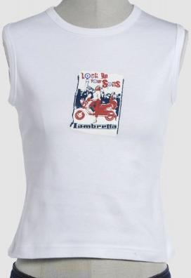 LambrettaGirlShirt.JPG