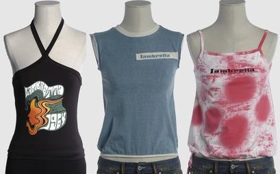 LambrettaGirlShirt2.JPG